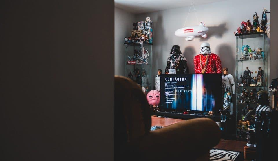 Dia do Orgulho Nerd: 4 maneiras de exercitar seu lado geek na pandemia