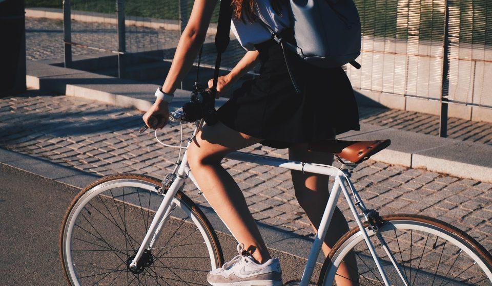 No Dia Mundial da Bicicleta, conheça 5 ótimas ciclovias para dar umas pedaladas em São Paulo