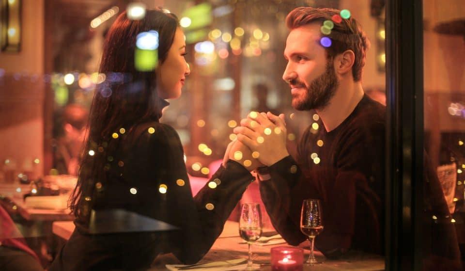 Dia dos Namorados: 6 restaurantes com menus exclusivos para a data