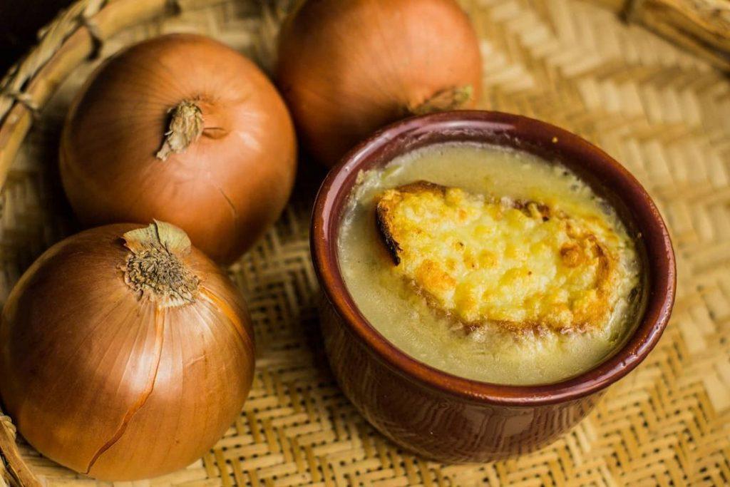 festival da sopa ceagesp