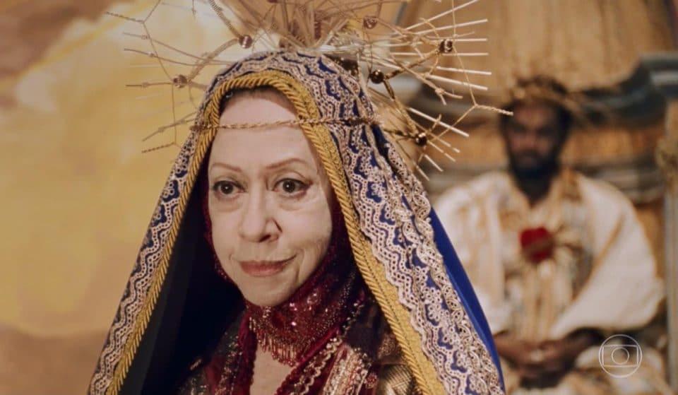 Dia do Cinema Brasileiro: 13 dos melhores filmes nacionais das últimas décadas