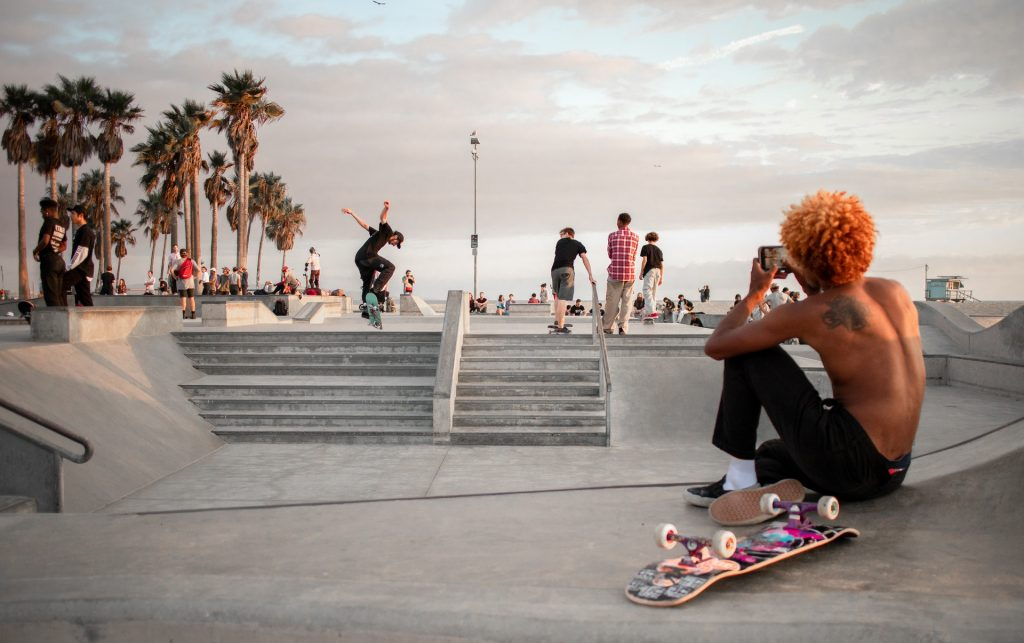 skate em são paulo