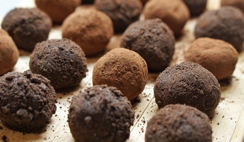 Dia Mundial do Chocolate: 5 chocolaterias em 5 regiões de São Paulo