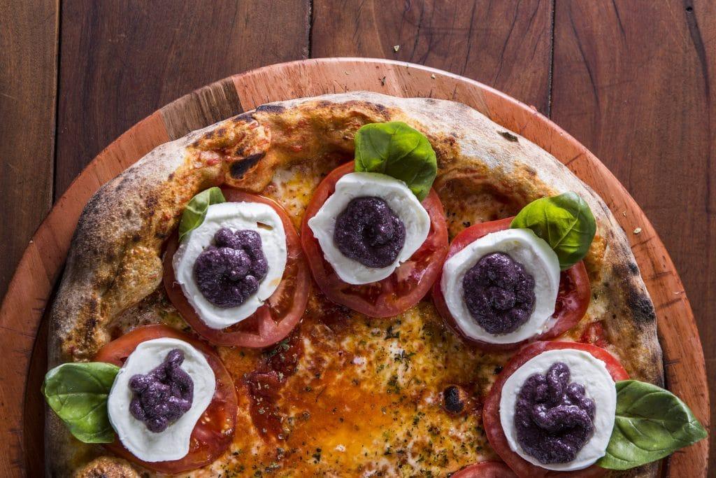 dia da pizza pizzaria bráz