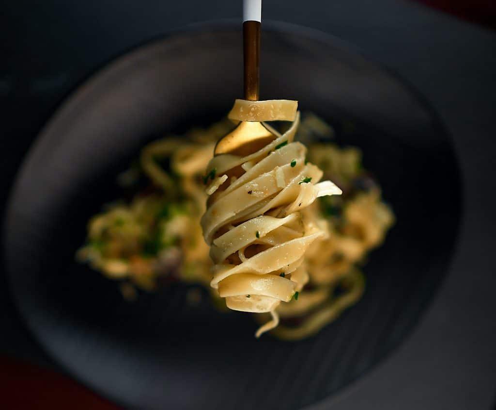 restaurantes italianos em são paulo