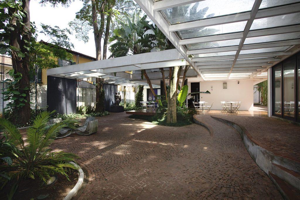 museus pouco conhecidos de São Paulo