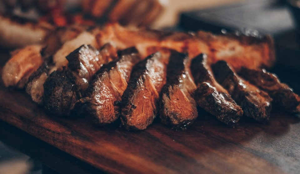 Vai uma carninha aí? 5 das melhores churrascarias de São Paulo
