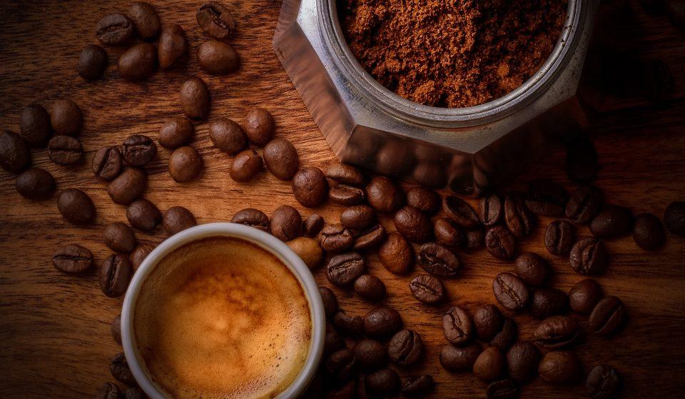 Café, a bebida que é a cara de SP, é tema de exposição gratuita