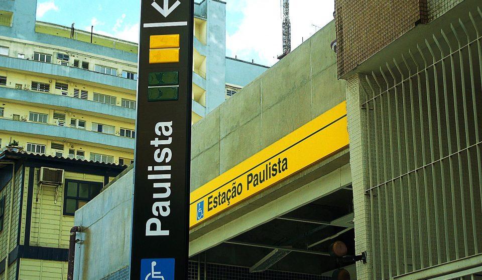 7 lugares para conhecer usando a Linha Amarela do Metrô