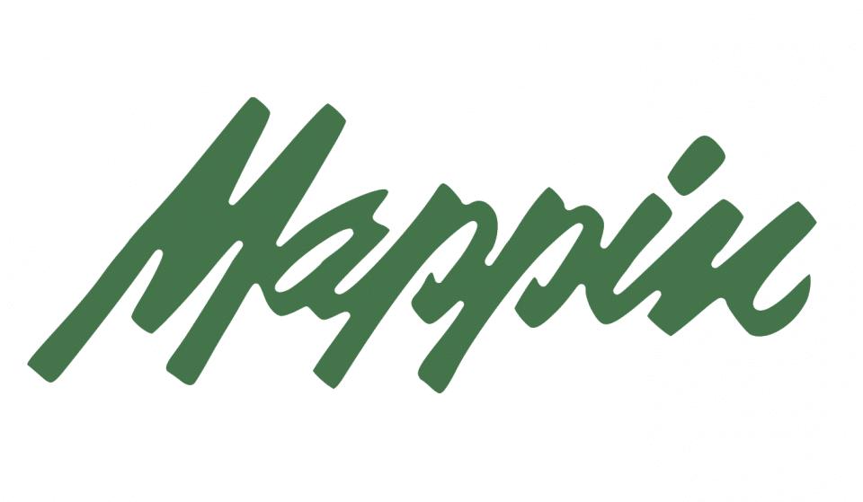Você se lembra do antigo Mappin?