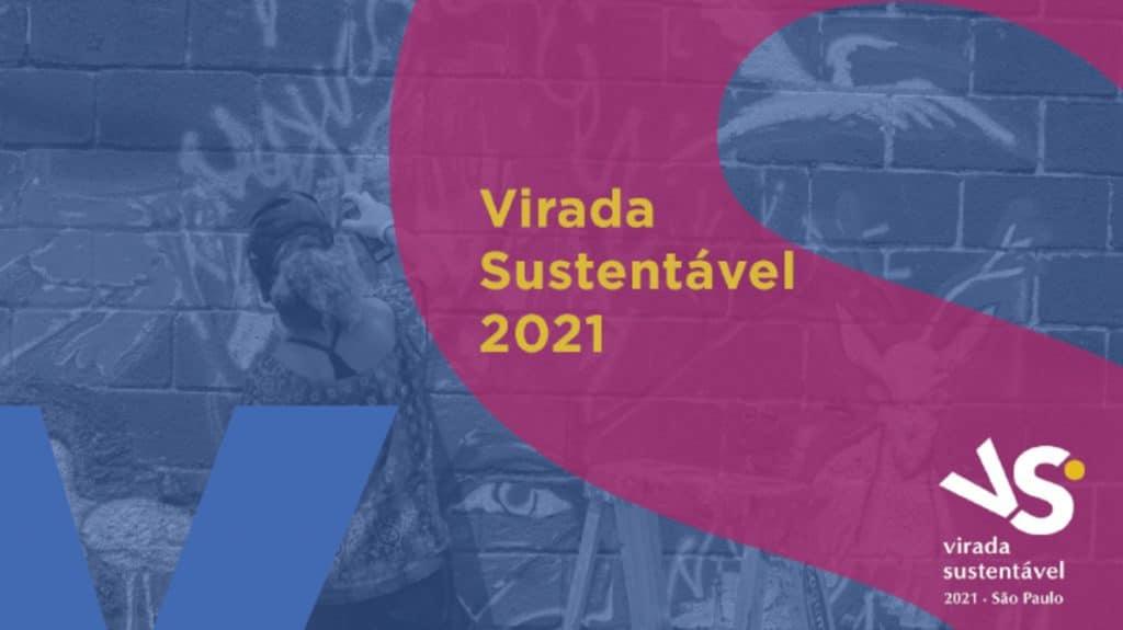 virada sustentável 2021