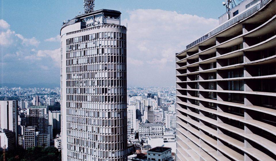 Edifício Itália: símbolo da ascensão italiana em São Paulo