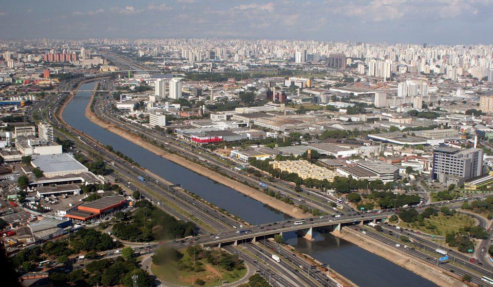 Dia Mundial dos Rios: os 4 principais cursos de água em São Paulo