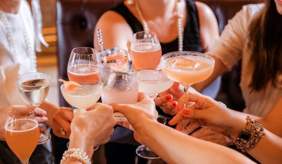 4 bares recém-inaugurados para conhecer em SP
