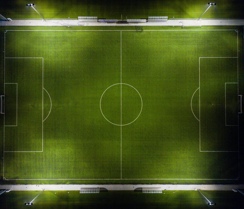 estádios na cidade de são paulo
