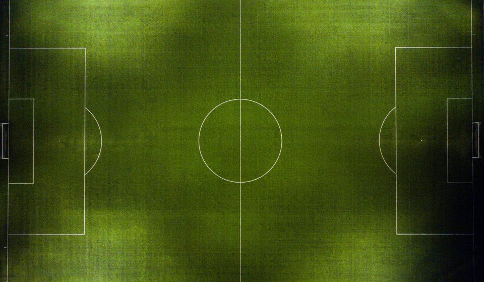 6 estádios na cidade de São Paulo que todo fanático por futebol tem que conhecer