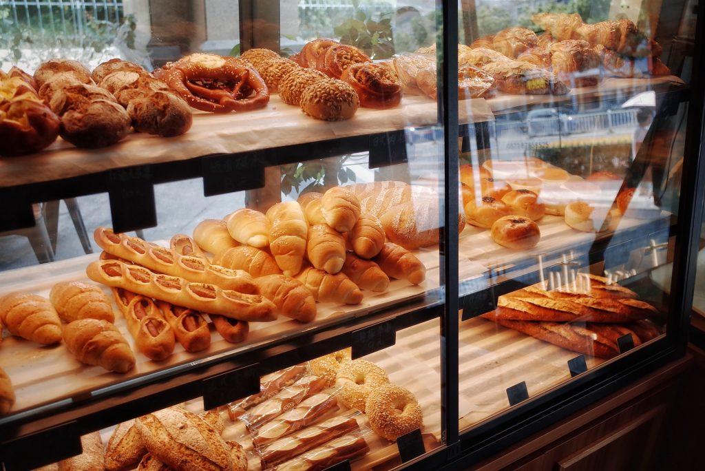 padocaria melhor padaria de são paulo