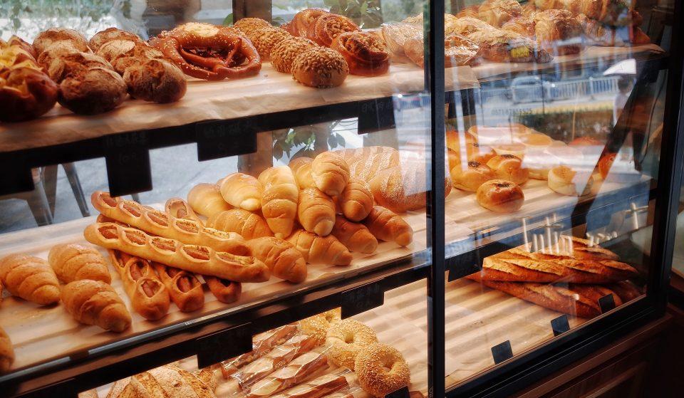Padocaria vai eleger as melhores padarias de São Paulo
