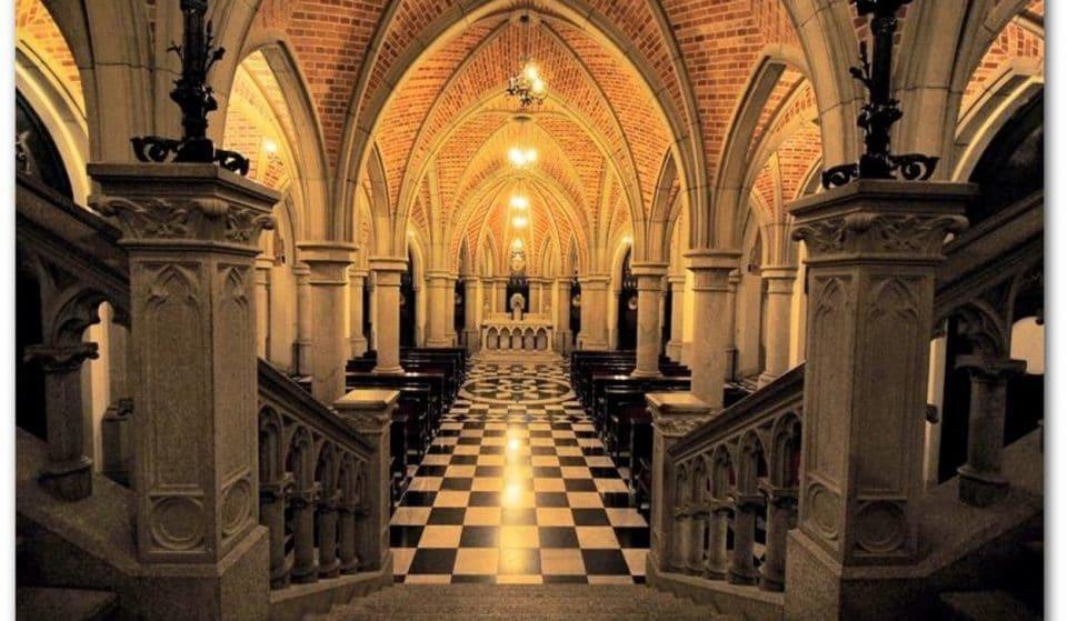 Cripta da Catedral da Sé: os segredos guardados abaixo do altar