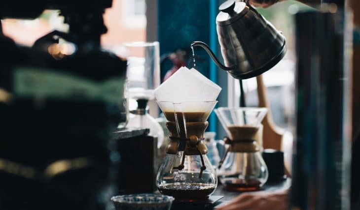 All The Best Coffee Spots In Adelaide City Centre