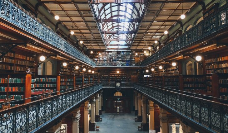 8 Great Things You Can Do In Adelaide This Weekend