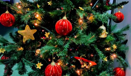 The OMT Have Advised Government Not To Relax COVID-19 Restrictions Before Christmas