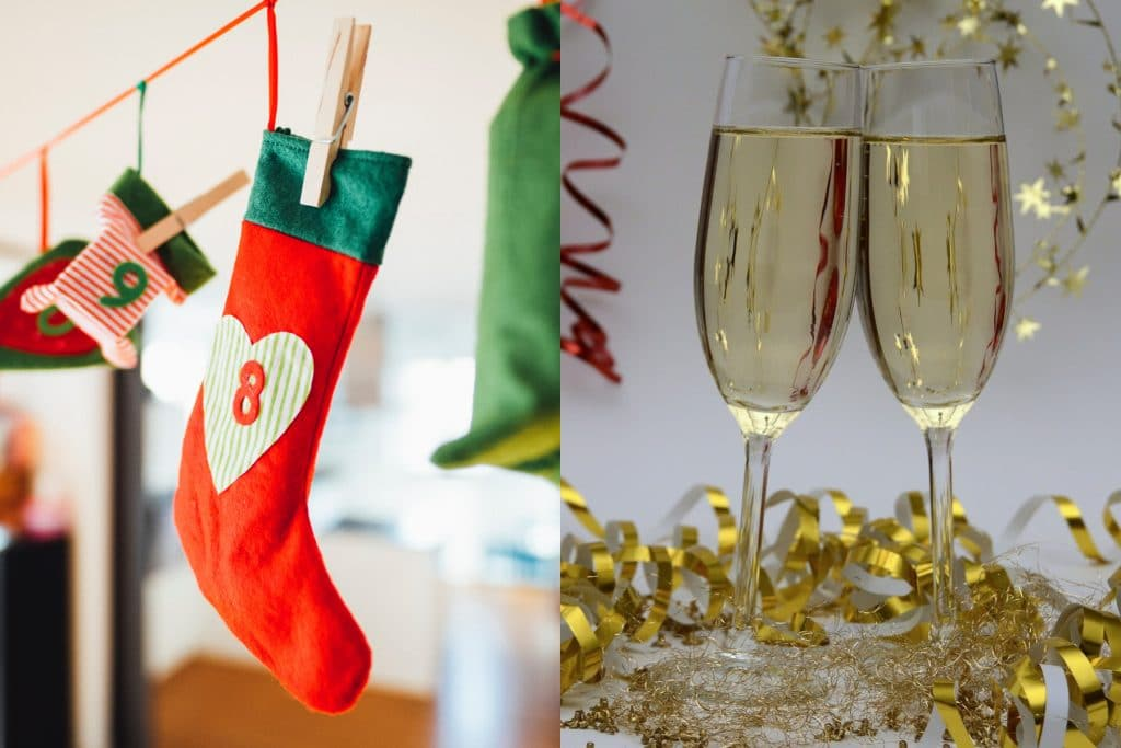 10 Fantastic Festive Activities To Get You Through The Winter Lockdown
