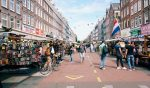 8 Of The Most Amazing Markets To Visit In Amsterdam