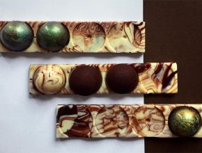 You Can Eat Bottomless Chocolate At These Tasting Sessions In Amsterdam