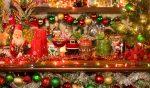 Christmas 'Miracle' Pop-Up Is Bringing The Cheer Back To Atlanta This Holiday Season