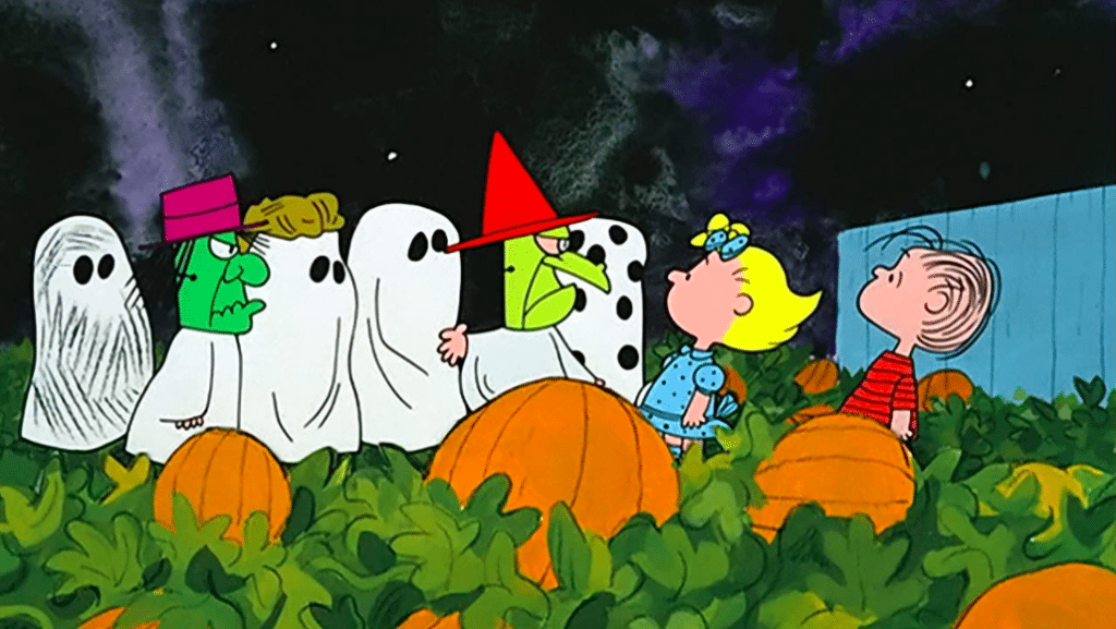 Charlie Brown Holiday Specials Pulled From Broadcast Television, Made Exclusive To AppleTV+