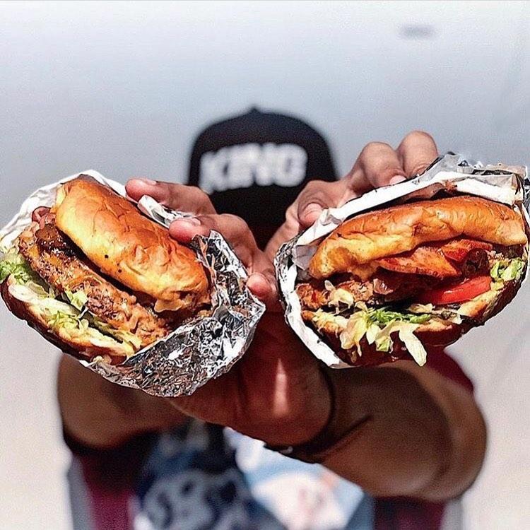 20 Outstanding Black-Owned Restaurants In Atlanta