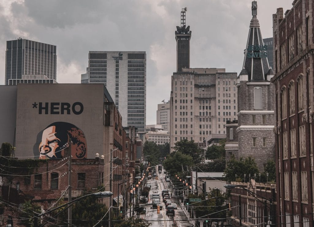 7 Things To Do This Weekend For Black History Month In Atlanta