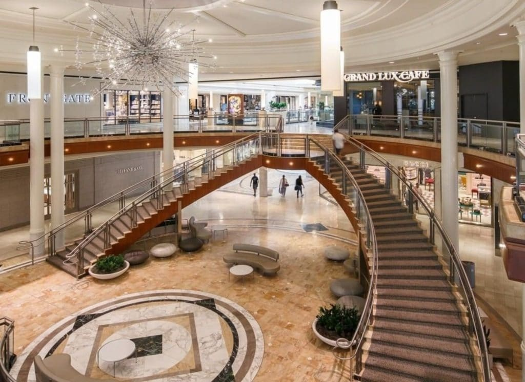 6 Unique Shopping Experiences You Need To Check Out In Atlanta
