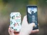 Atlanta Botanical Garden's Boozy 'Fest-Of-Ale' Returns This October