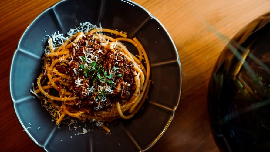 A Lovely New Italian-Style Restaurant Is Opening Up In Auckland • Piccolina