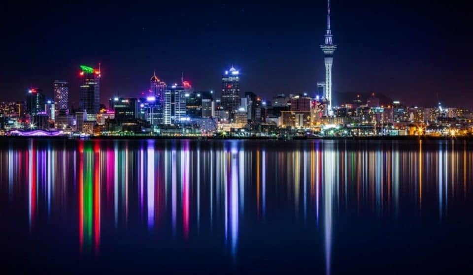12 Memorable Date Ideas In Auckland That Will Seriously Impress Your Other Half