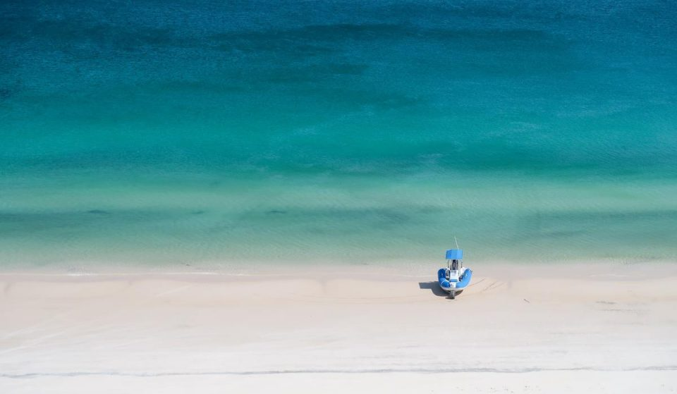 17 Of The Greatest Places To Visit In Australia This Year