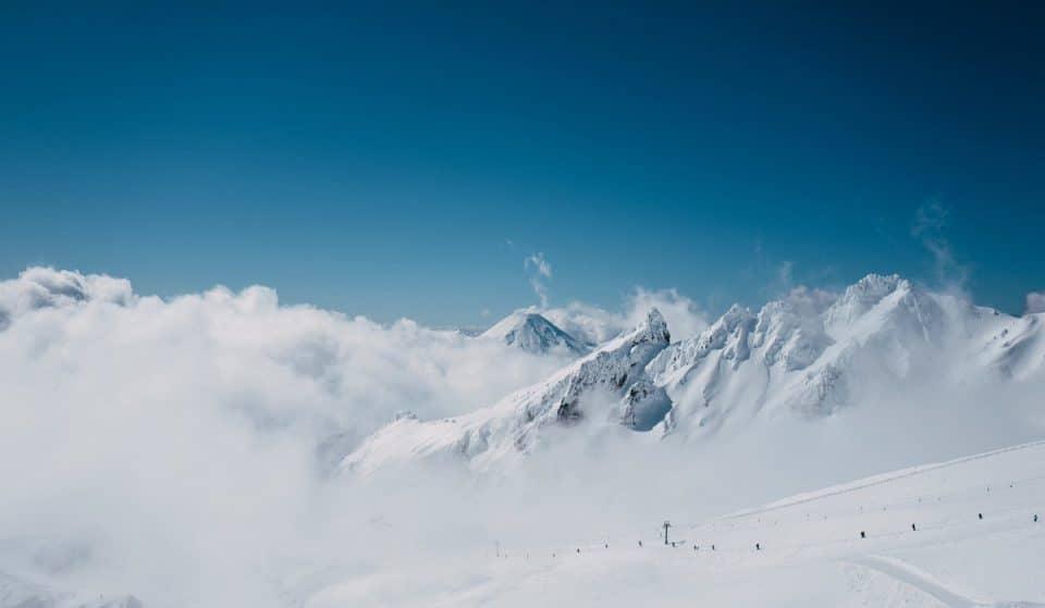 10 Wonderful New Zealand Ski Resorts To Visit This Winter