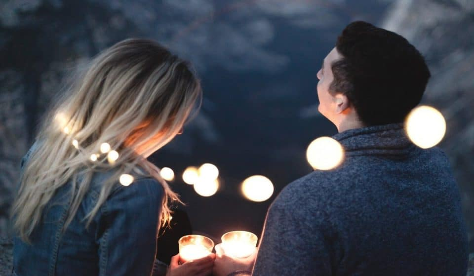 Secret's Guide To The Most Memorable And Fun Dates In Auckland