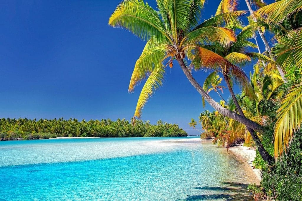 12 Fantastic Things To Do In The Cook Islands
