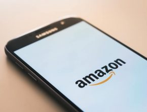 Kiwi's Can Now Shop From Amazon Australia In New Zealand With Rapid Deliveries
