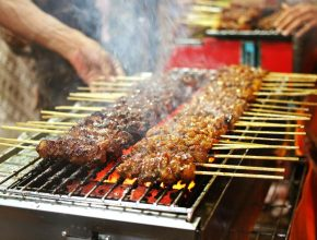 7 Upcoming And Unmissable Food And Drink Festivals In Auckland