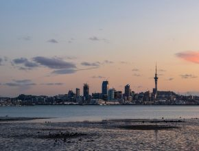 23 Fun Things To Do In Auckland This October 2021
