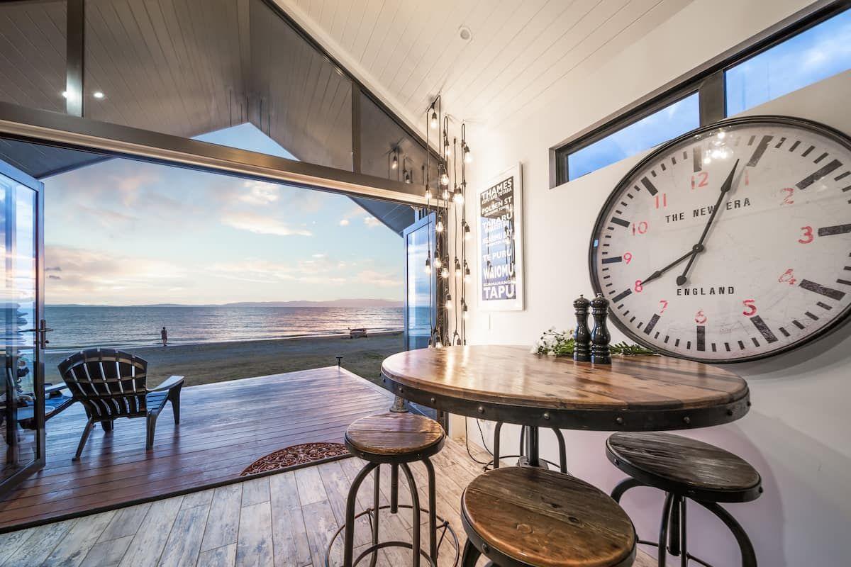 Best Airbnbs