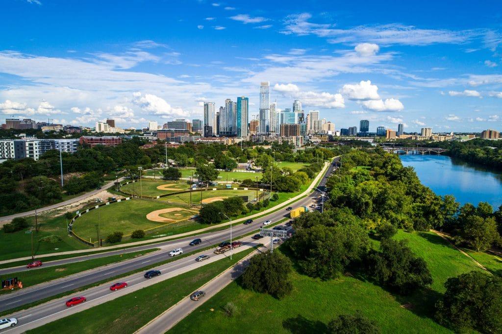 Austin Moving Forward With Project Connect $7.1 Billion Public Transportation Plan