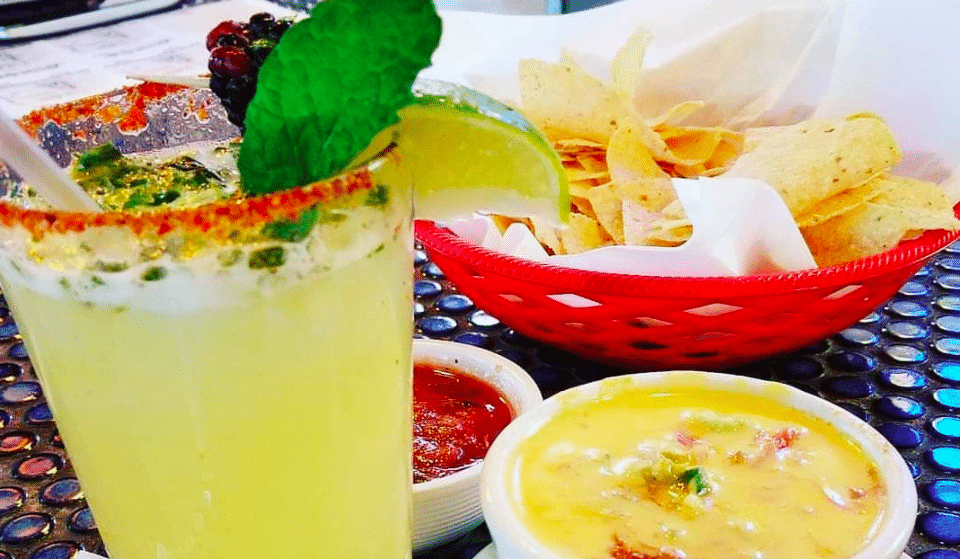 Coming Austin Restaurant To Deploy Golf Cart Taco And Margarita Delivery Service