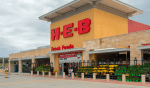 H-E-B Is Launching A Vaccine Registration Portal