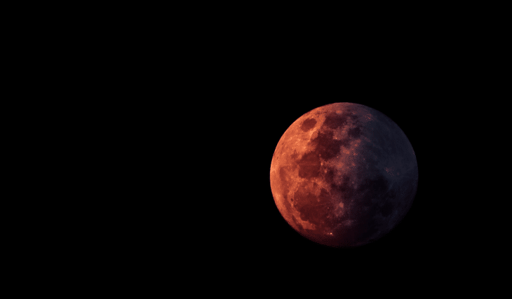 Total Lunar Eclipse And Brightest Moon Of 2021 To Illuminate Texas Skies Next Week