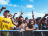 ACL 2021 Lineup: George Straight, Bilie Eillish, Miley Cyrus, And More Headline 2021 Festival